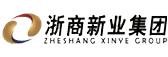 浙商新业投资集团