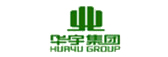 华宇投资发展有限公司