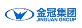 重庆金冠科技
