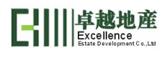 卓越房地产开发有限公司