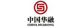 中国华融资产管理